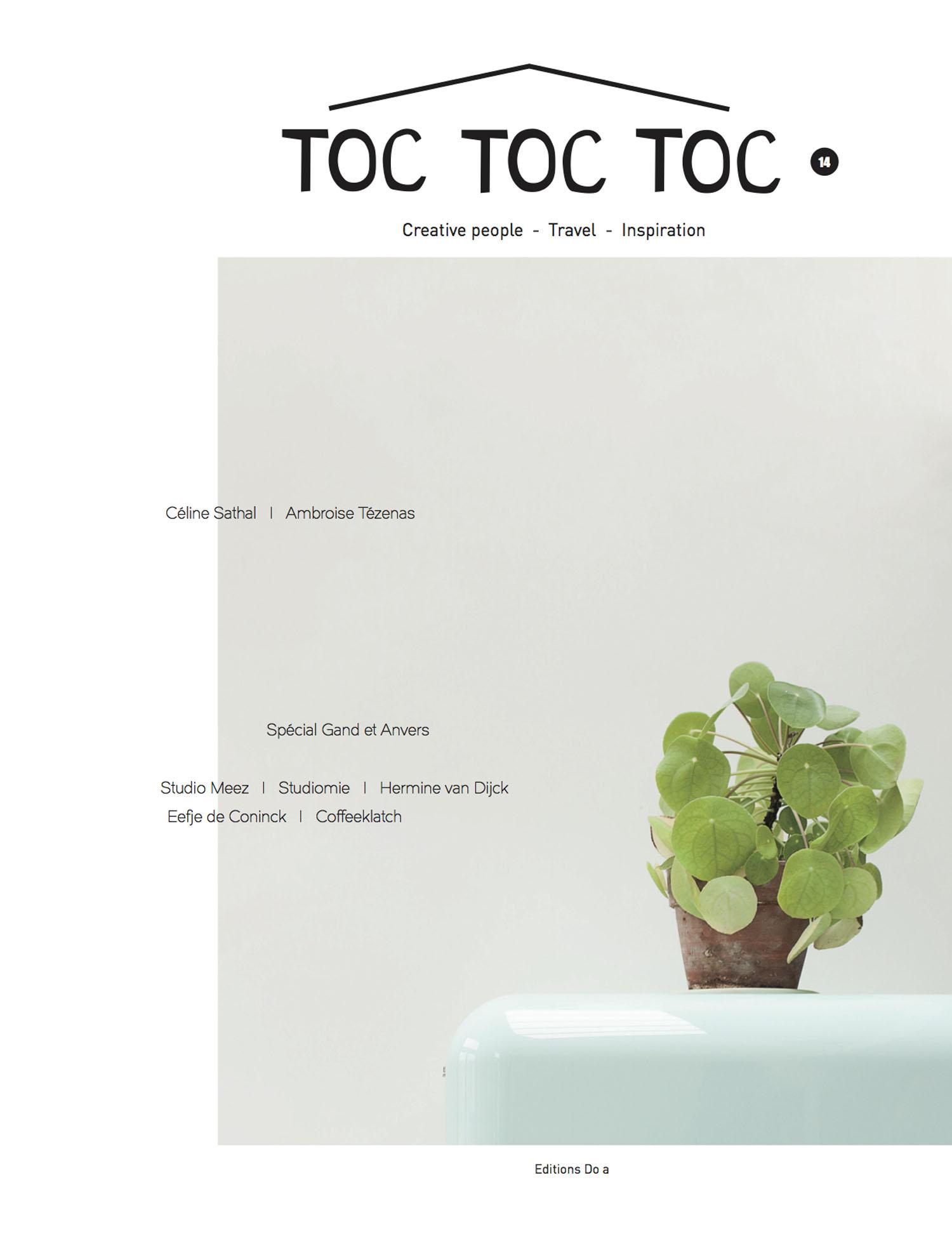 couverture toc 14.jpg