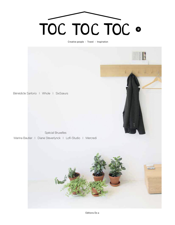 couv toctoctoc 12.jpg