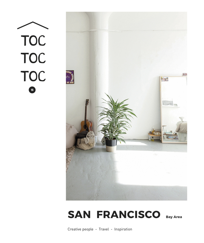 vol15 cover.jpg