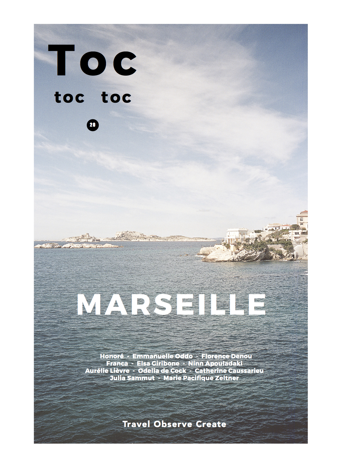 toc toc toc Vol.20 COVER MARSEILLE.jpg