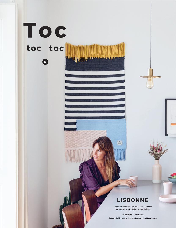COVER TOC TOC TOC 19_low.jpg