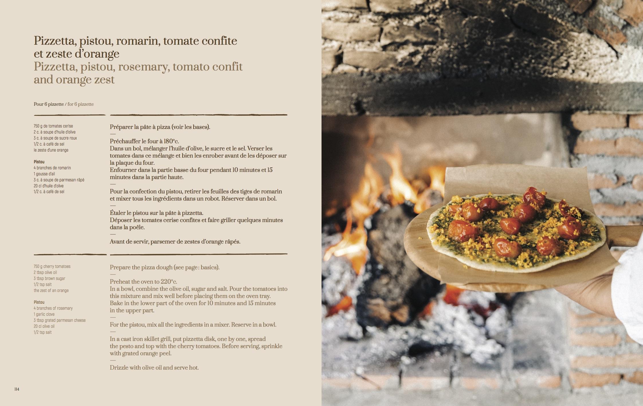 COOKBOOK_LAFAMILLE pizzetta.jpg