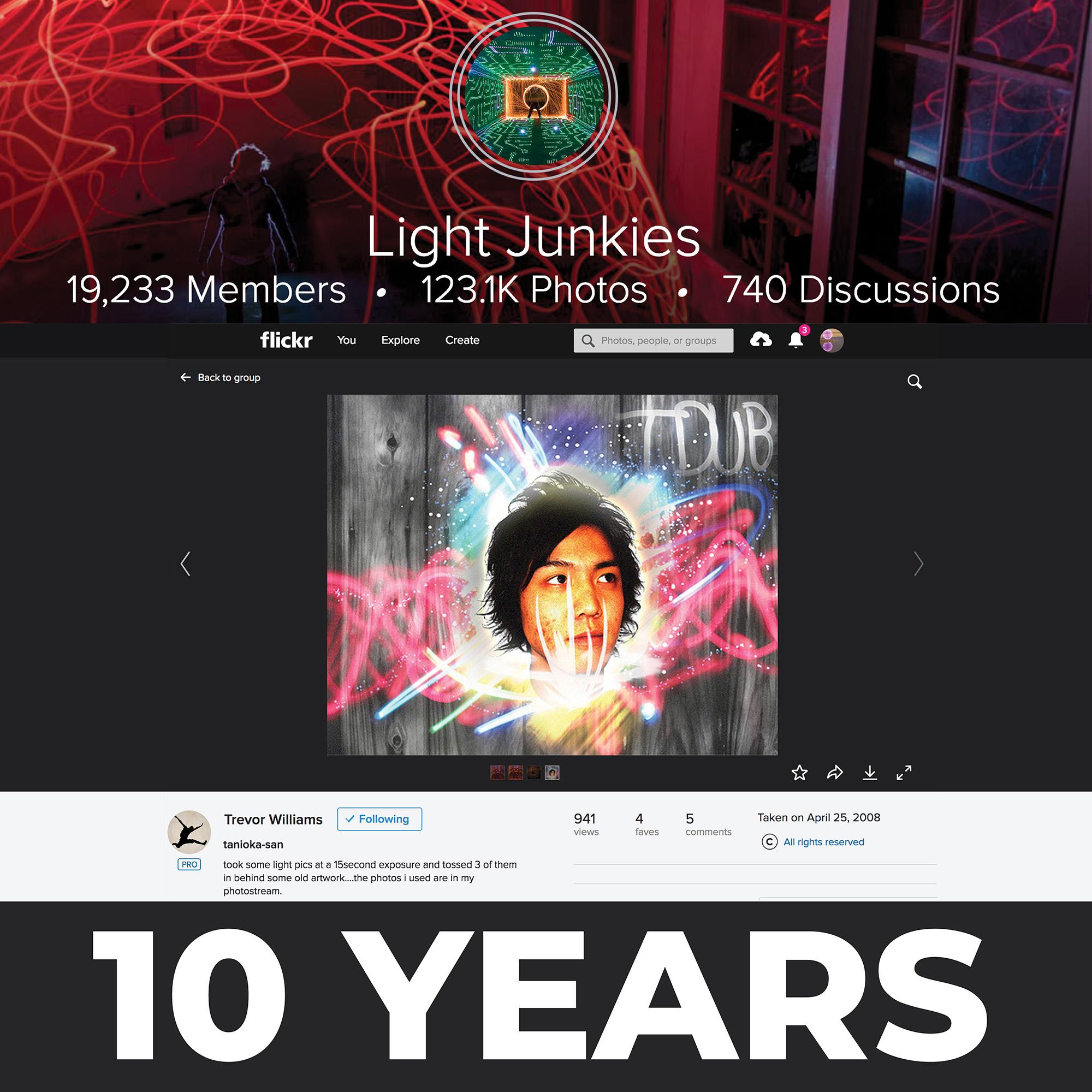 Light Junkies Celebration.jpg