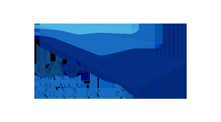 NTU CAO logo