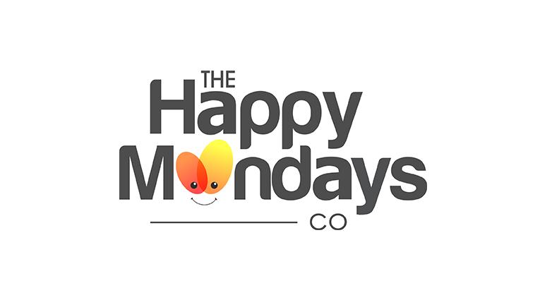 The Happy Mondays Co Logo
