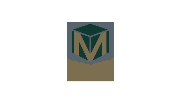 Maven Diligence logo