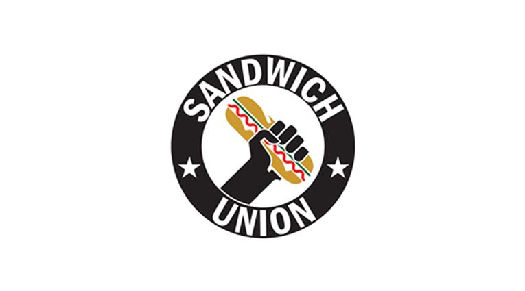 Sandwich Union Logo