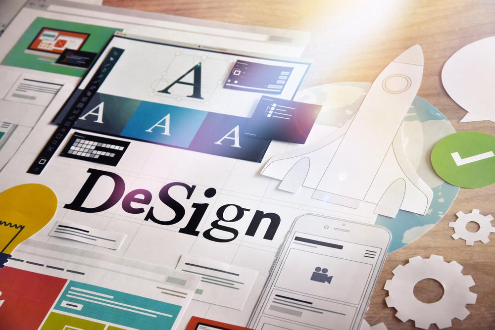 Logo Design & Branding - Learn more