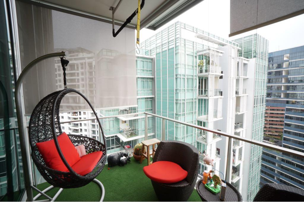 Real Estate Guru - Singapore