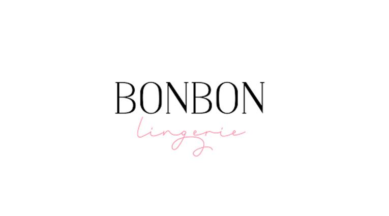 BonBon Lingerie Logo