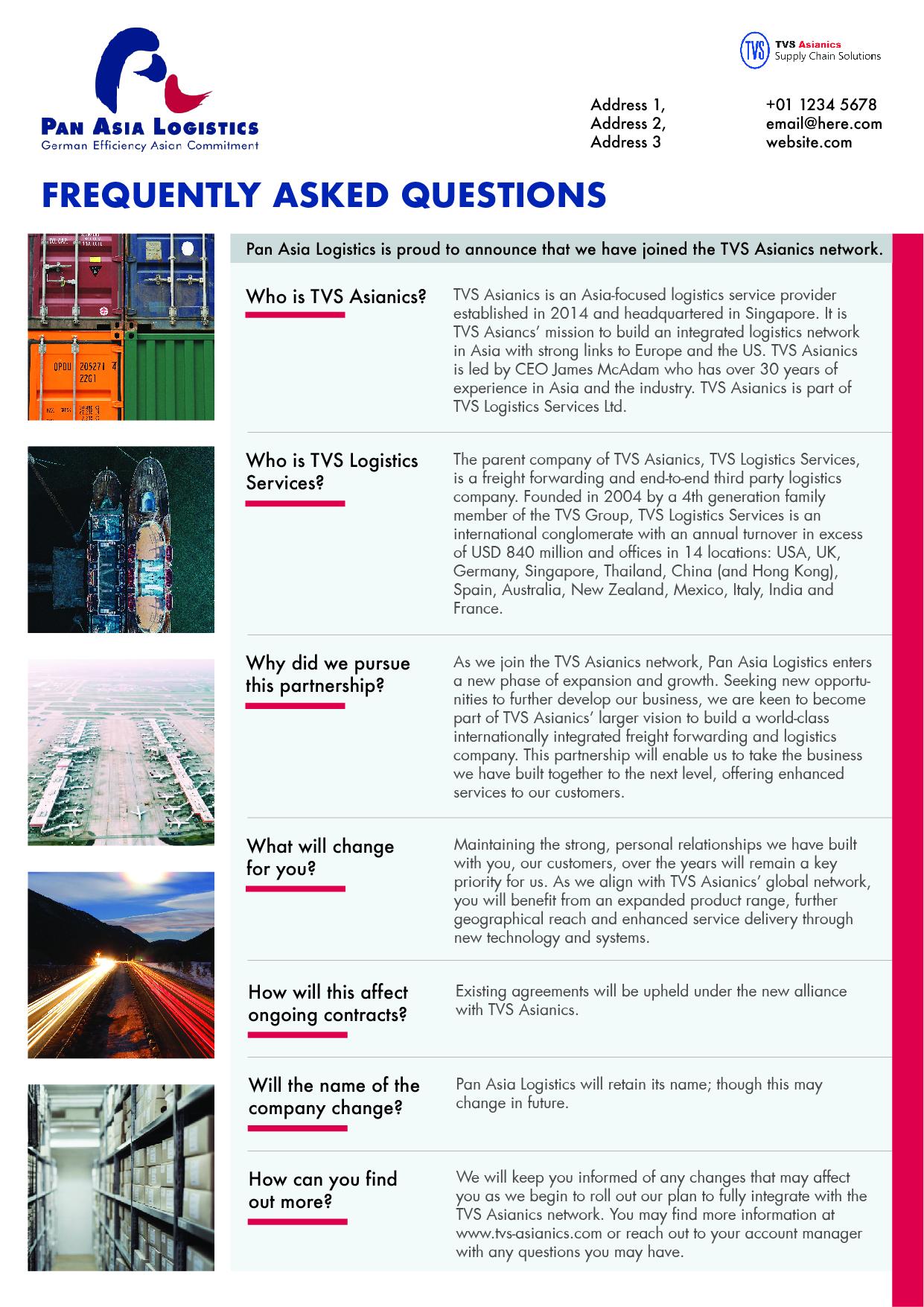 FAQ sheet FINAL #3-03.jpg