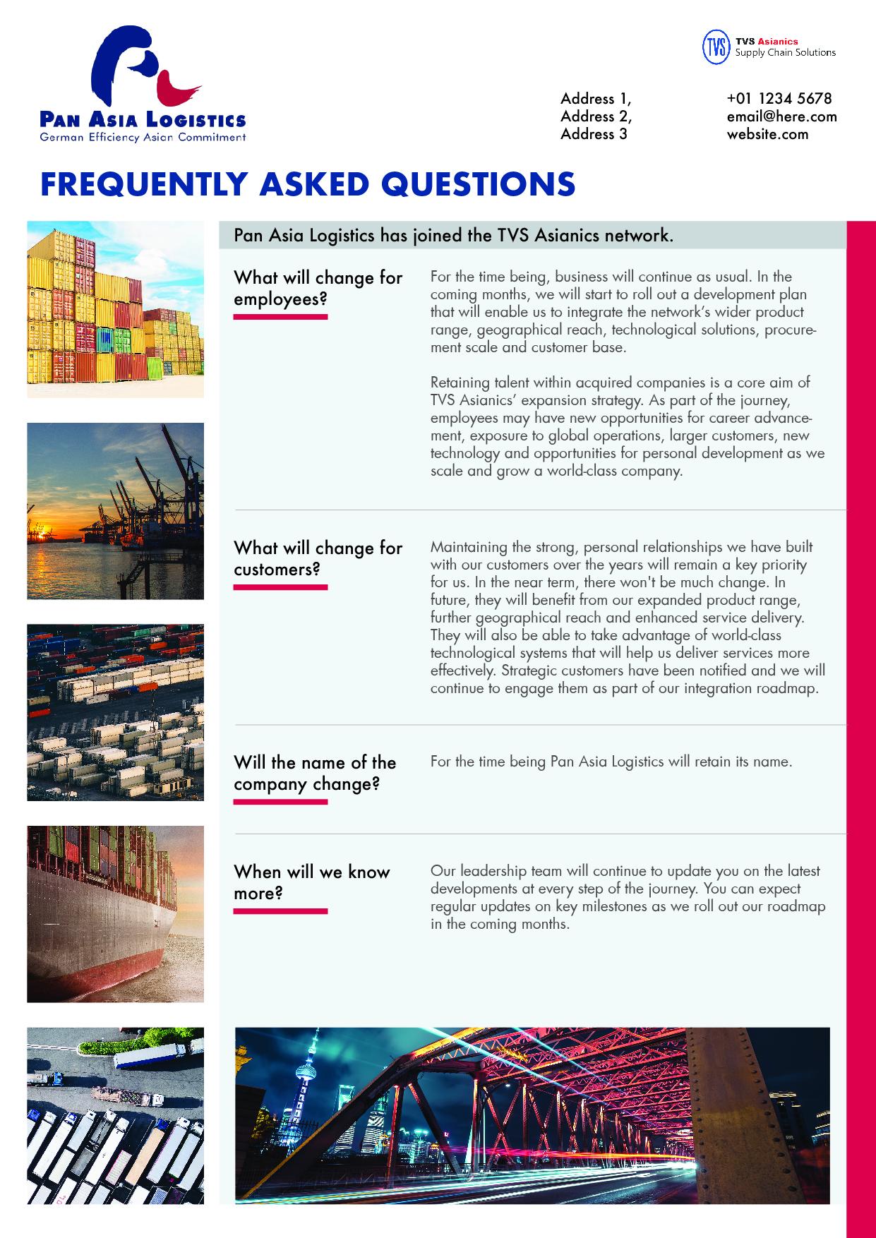 FAQ sheet FINAL #3-02.jpg