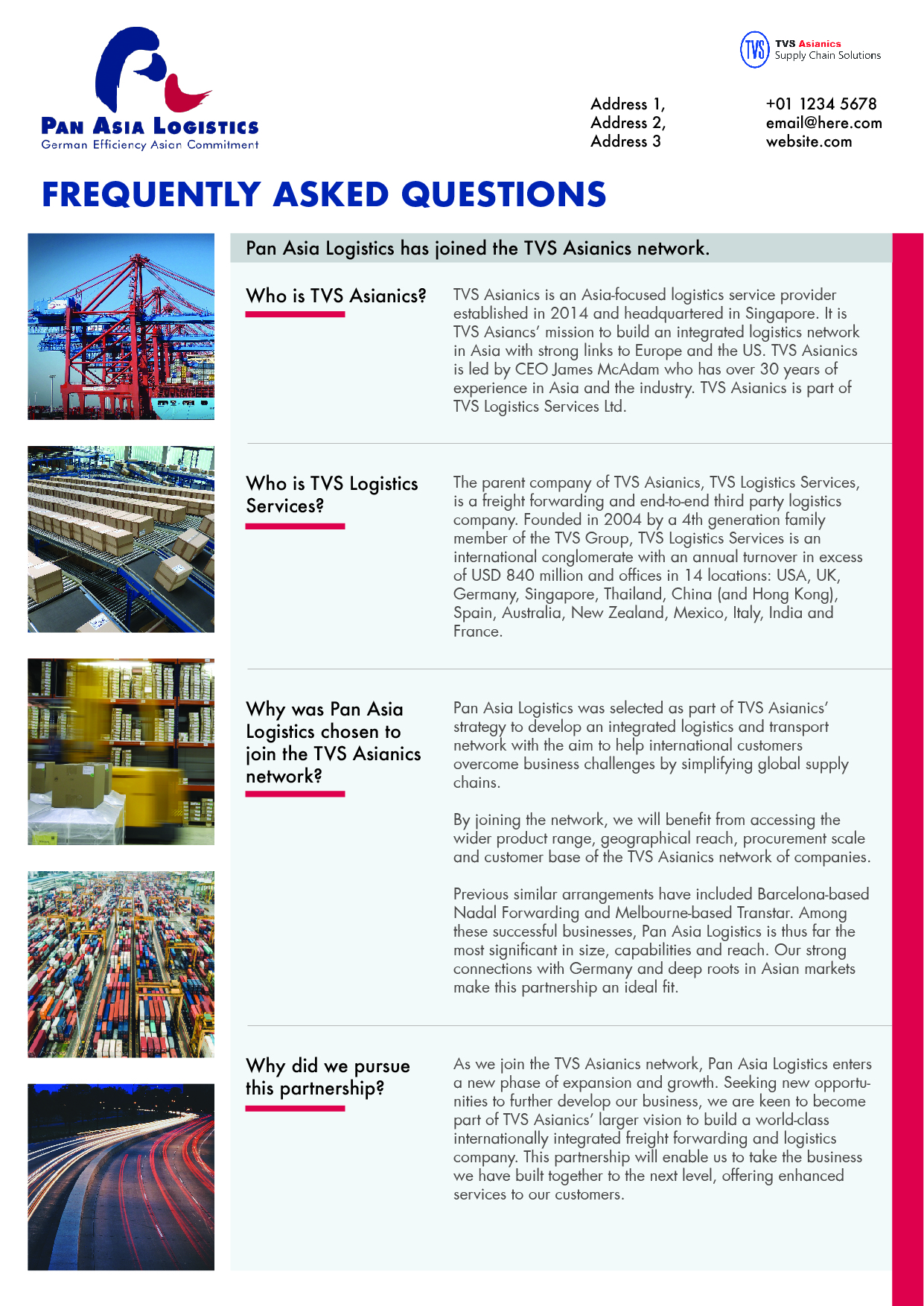 FAQ sheet FINAL revised #2-01.jpg