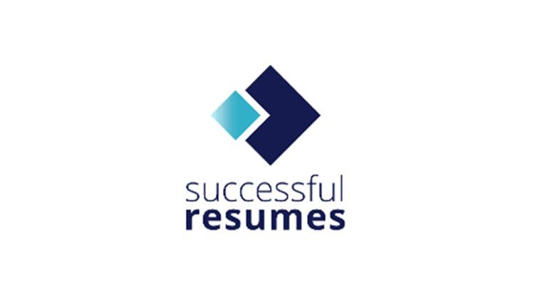 Successful Resume Australia Logo