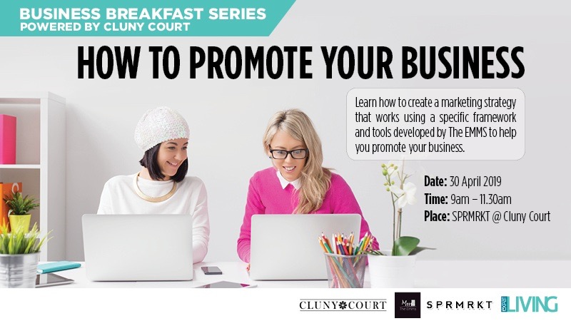 How-to-promote-your-Business.jpeg