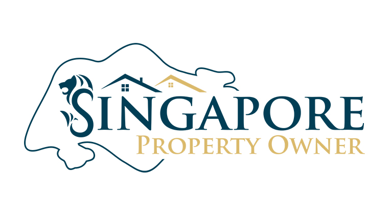 Singapore Property Owner