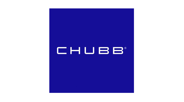 Chubb Global Markets.jpg