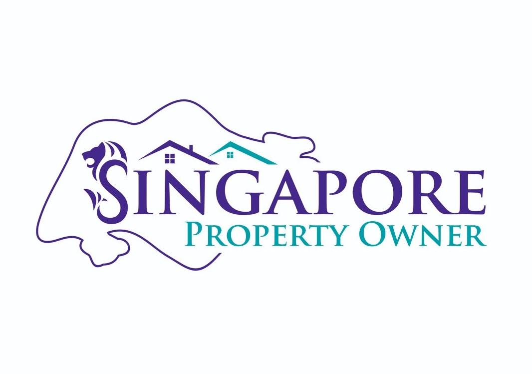 Singapore Property Owner Logo
