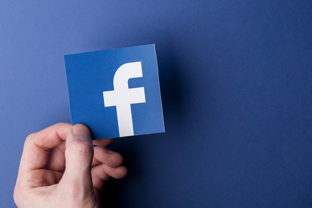Facebook Marketing 101! One-on-One Facebook Marketing Master Class by The EMMS