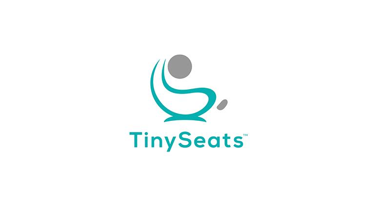 TinySeats Logo