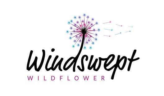 Windswept+Wildflower+Logo