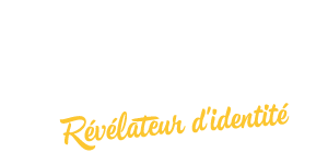 shebam ! agence de communication et marketing, Dinan