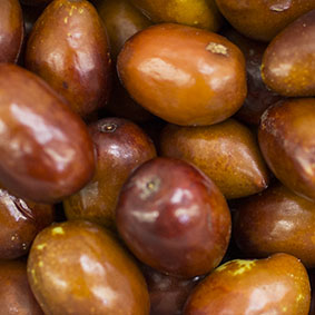 chinese-red-dates-european-salad-company.jpg