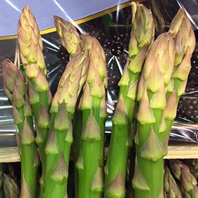 French-asparagus-european-salad-company.jpg