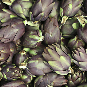 european-salad-company-artichokes.jpg
