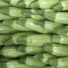 european-salad-company-white-courgettes.jpg