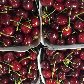 european-salad-company-cherries.jpg