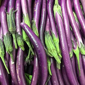 european-salad-company-perlina-aubergines.jpg