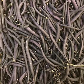 purple-beans-european-salad-company.jpg