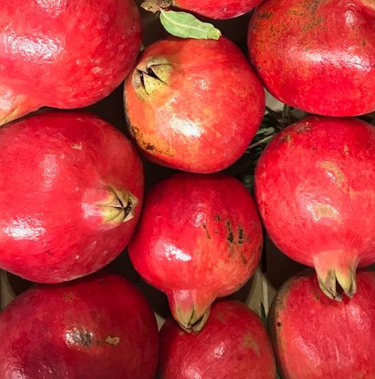 european-salad-company-pomegranates.jpg