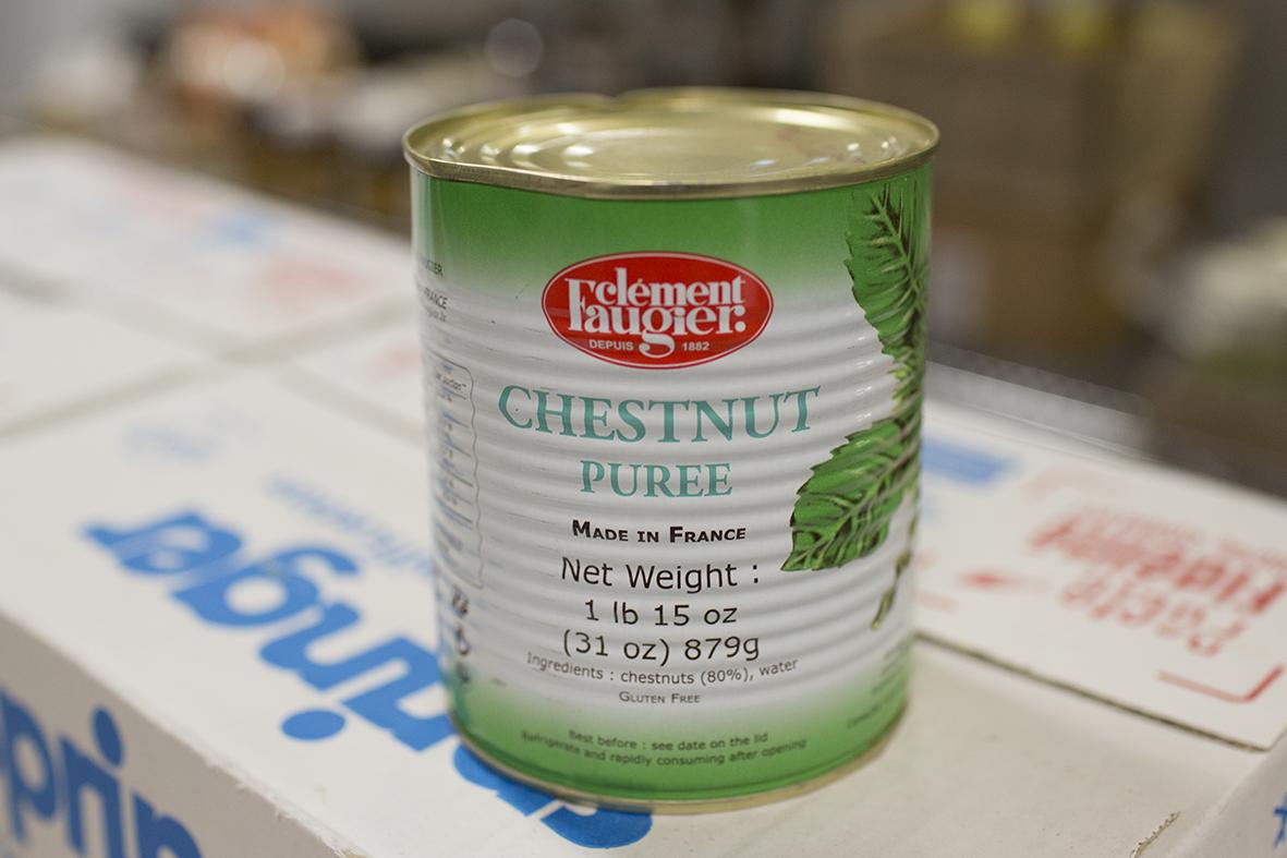 european-salad-company-chestnut-puree.jpg