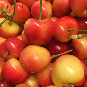 european-salad-company-cherries.jpg