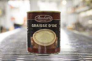 european-salad-company-goose-fat.jpg