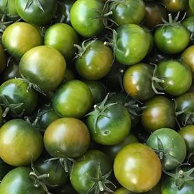 european-salad-company-green-tomatoes.jpg