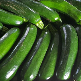 european-salad-company-courgettes-gaelle.jpg