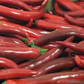 european-salad-company-chillies.jpg