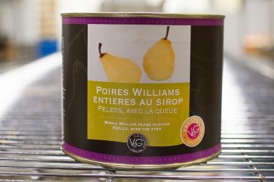 european-salad-company-poire-williams.jpg