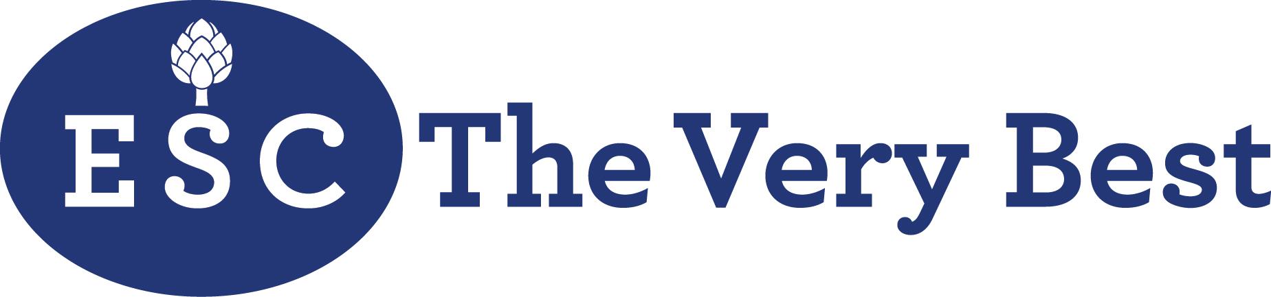 ESC_TheVeryBest_logo_blue copy.jpg