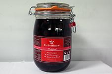 esc-cherries-jar.jpg