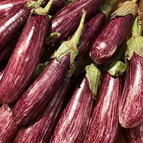 aubergines-esc-market-report-july-2018.jpg