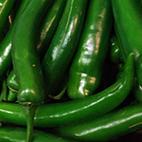 esc-direct-green-chillies.jpg