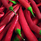 esc-direct-red-chillies.jpg