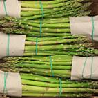 esc-asparagus.jpg
