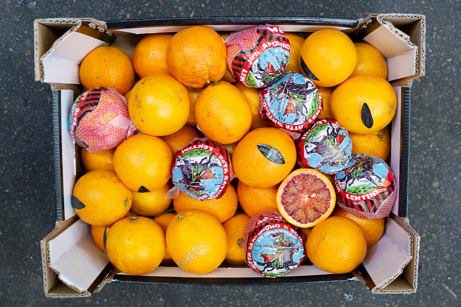esc-citrus-moro-orange.jpg