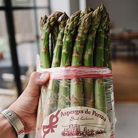 esc-french-asparagus-8.3.19.jpg