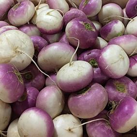 esc-turnips-1.4.19.jpg